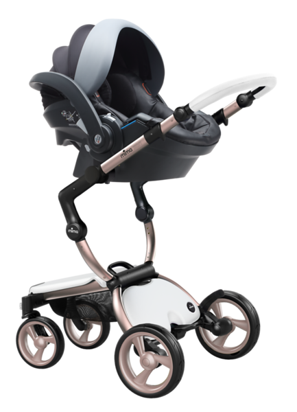 rose gold-snow white-black carseat.png