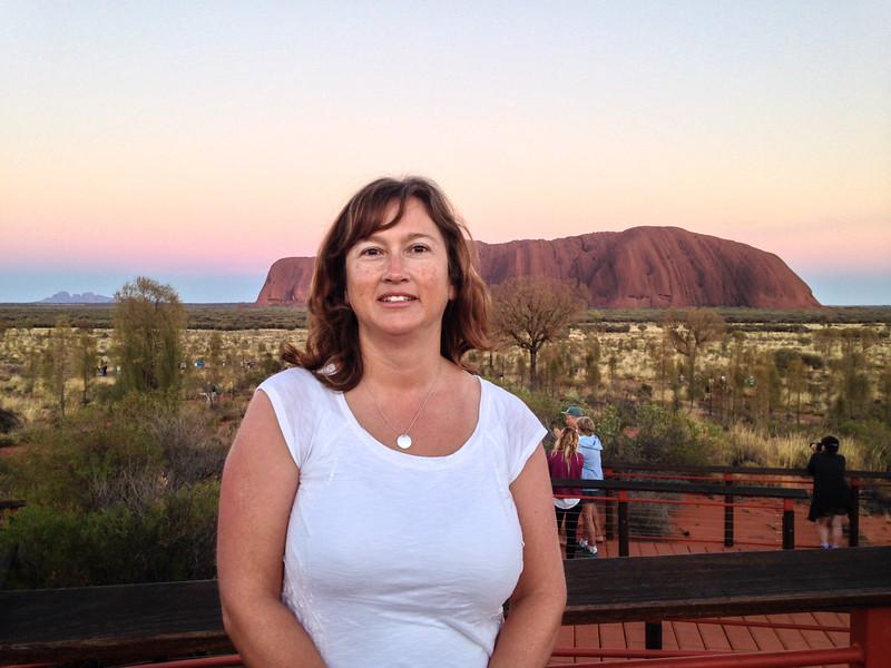 04. Uluru (Ayers Rock)-0058.jpg