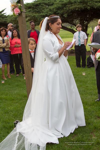 LUPE Y ALLAN WEDDING-9036.jpg