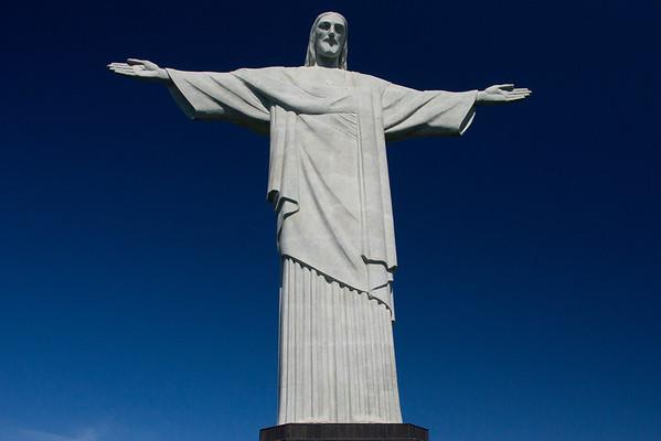 Rio de Janeiro 2012