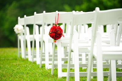 Bridal Fair Album Photos