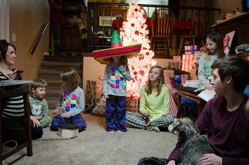 20121224_ChristmasEve_1095.jpg