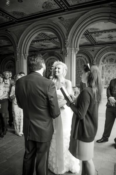 Jennifer & Michael - Central Park Wedding-8.jpg