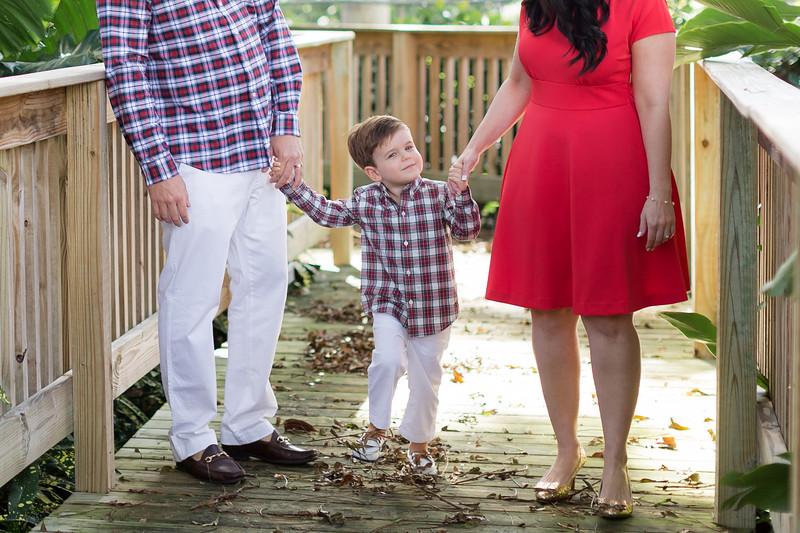 Holiday 2020 Tempone Family-11.jpg
