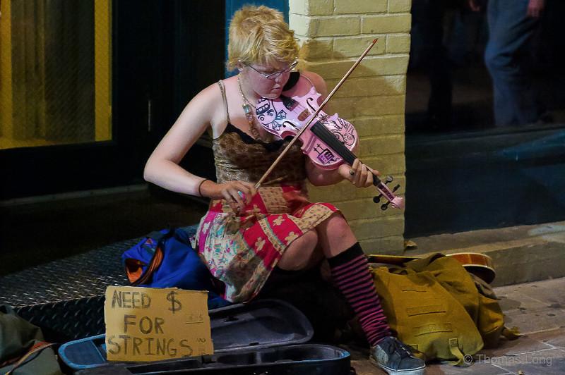 Streets of SXSW 2011-033.jpg