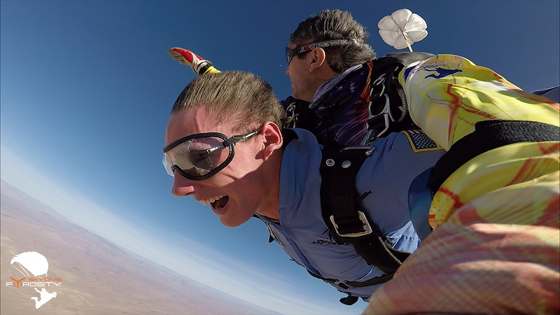 JOHN-PAUL-PEHRSON-Skydive-Fyrosity-215.JPG