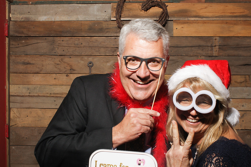 AmyAdamWeddingPhotobooth-0013.jpg