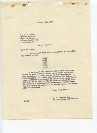 B-237 Edgar H. Humphrey