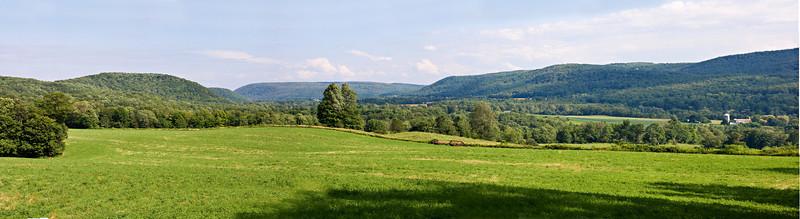 Slaterville hills 1.jpg