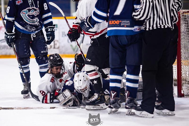 2020-01-31-Jr.Hockey