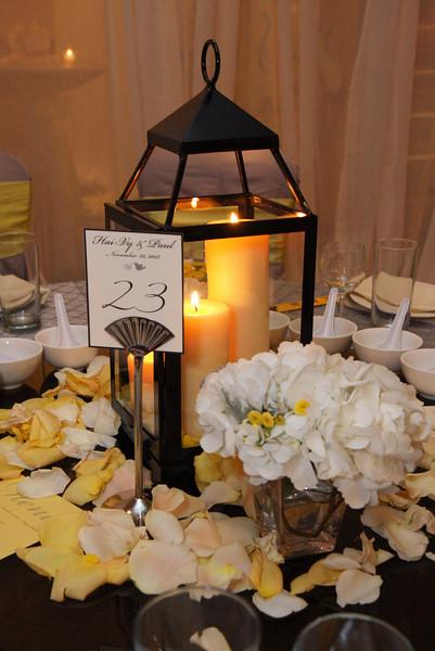 wedding cd1 739.jpg