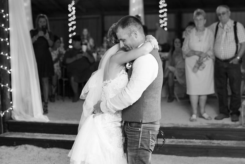 first-dance-wedding-reception.jpg