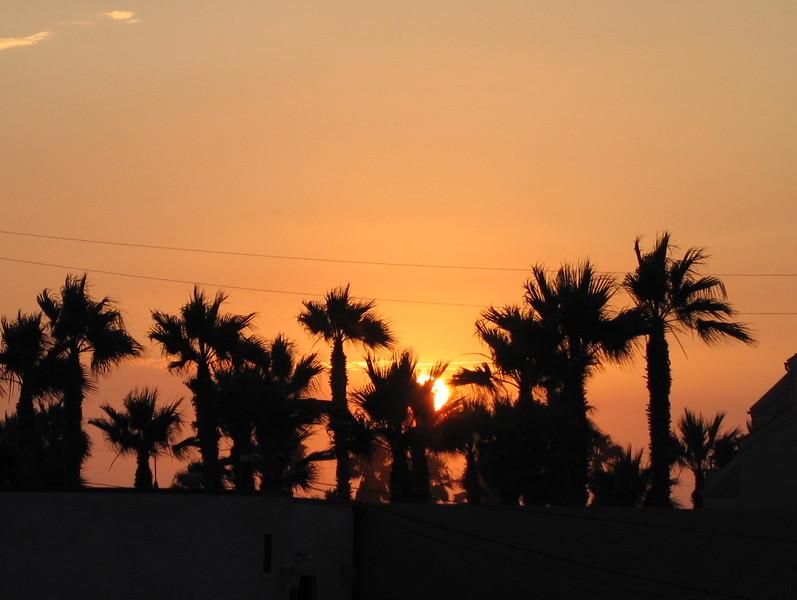 Huntington Beach Sunset (1).jpg