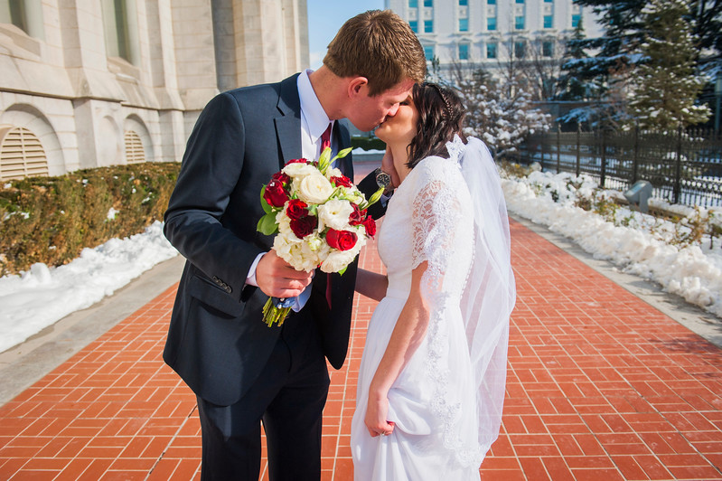 john-lauren-burgoyne-wedding-240.jpg