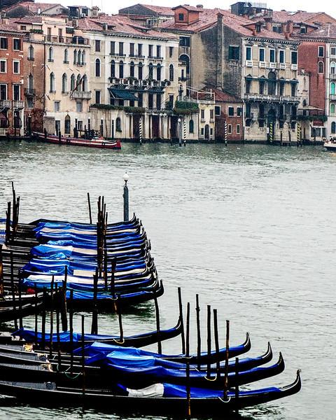 Venice024.jpg