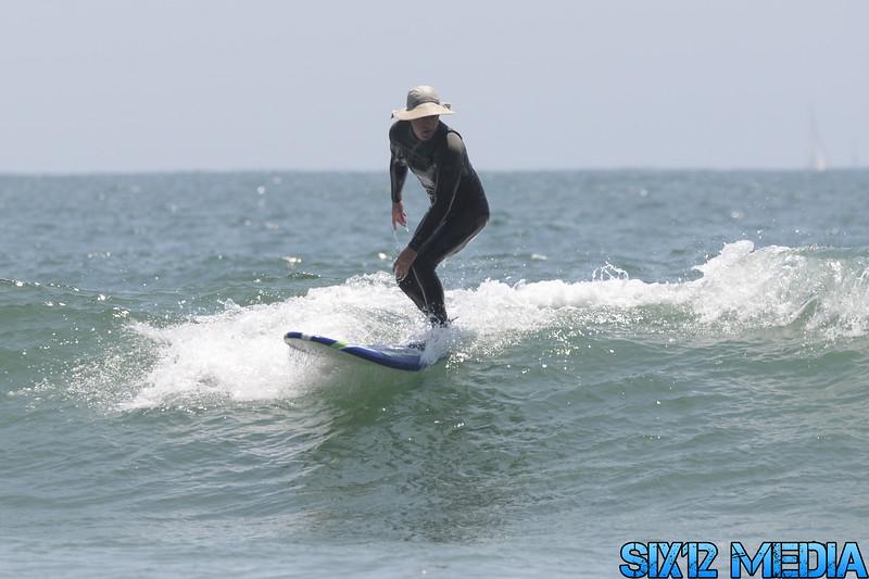 Sunset Surfers-14.jpg