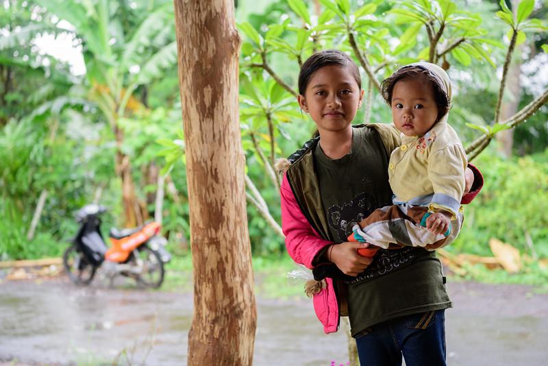 160308 - Bali - 4625.jpg