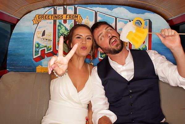 10-18 Kacey & Ray's Wedding