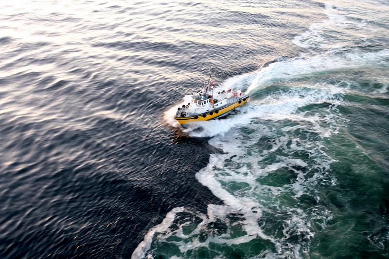 Cruise 2018 At Sea 05-14-2018 70.JPG