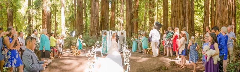 Shannon and Ian's Wedding-12.jpg