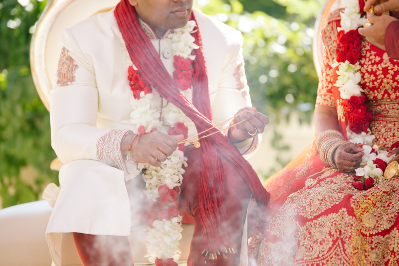 LeCapeWeddings_Shilpa_and_Ashok_2-623.jpg