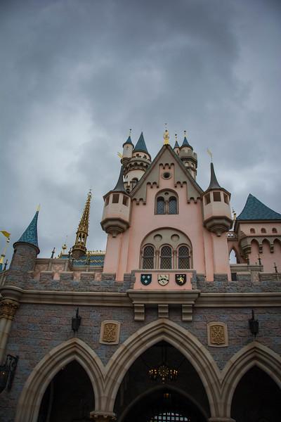 Disneyland-136.jpg