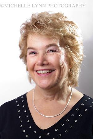 Susie Schreiber