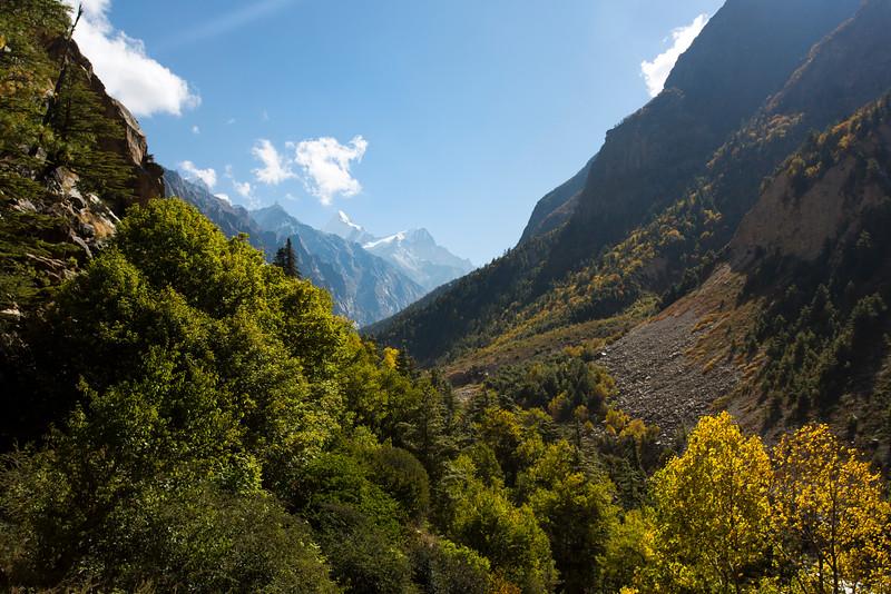 Himalayas 232.jpg