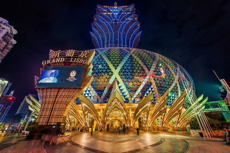 macau-grand-lisboa-casino.jpg