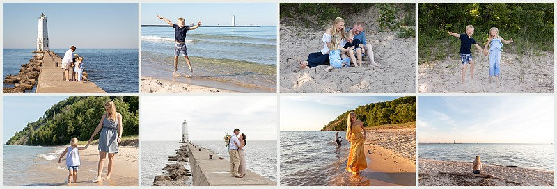 Frankfort Beach Family Session samples.jpg