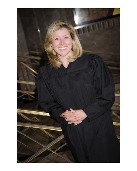 Judge10-07.jpg