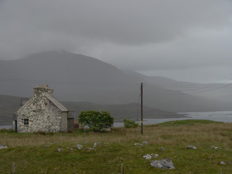 @RobAng Juni 2015 / Sidinis, Harris (Western Isles/Outer Hebridies) /  Sgir'Uige agus Ceann a Tuath nan, Scotland, GBR, Grossbritanien / Great Britain, 31 m ü/M, 2015/06/21 16:11:32