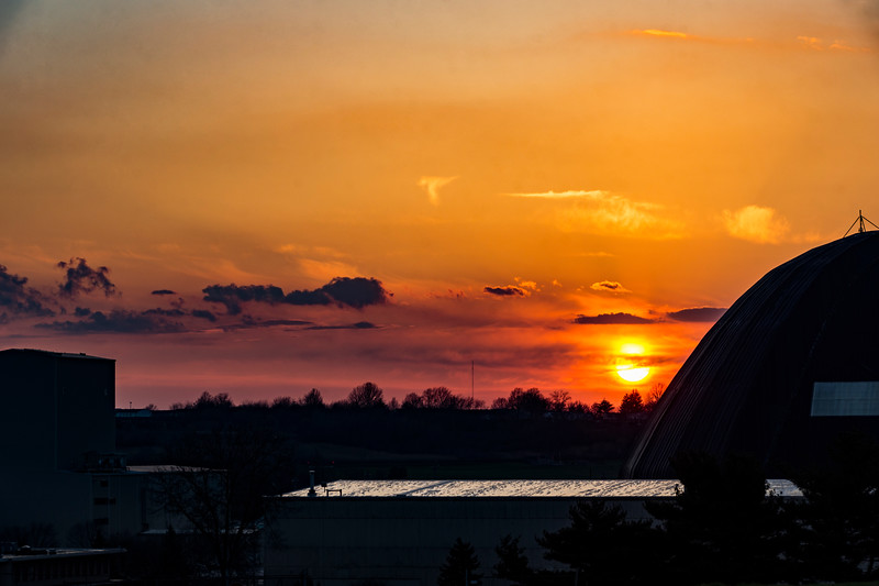 Goodyear-hanger-sunset-akron-ohio.jpg
