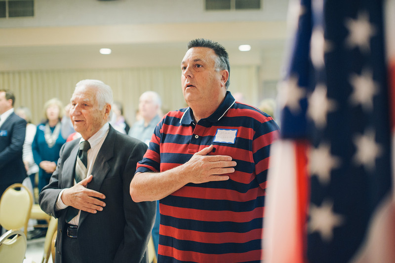 20140330-THP-GregRaths-Campaign-016.jpg
