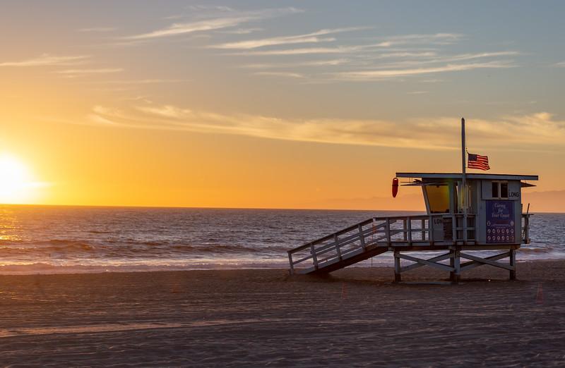 sunset-3546.jpg