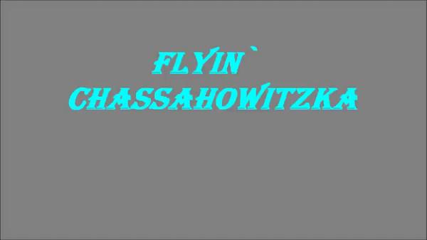Flyin` Chassahowitzka