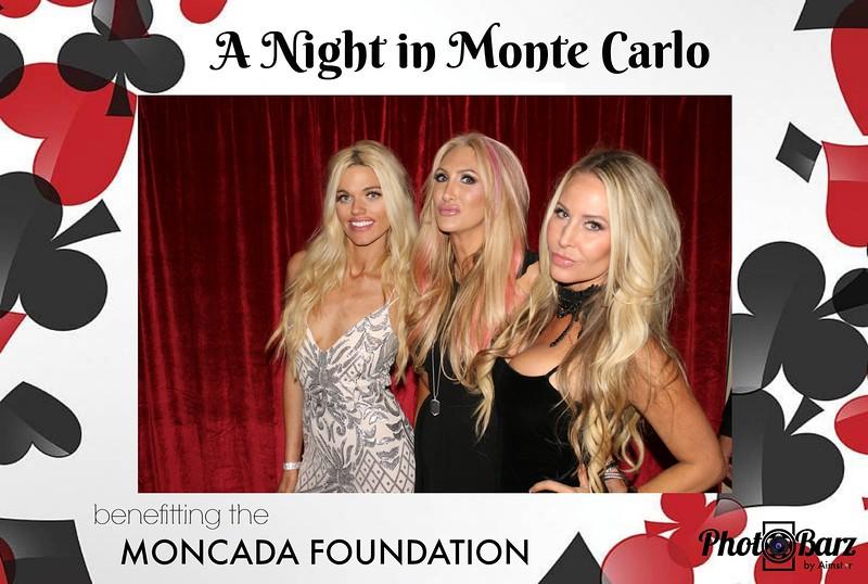 Monte Carlo Pics128.jpg