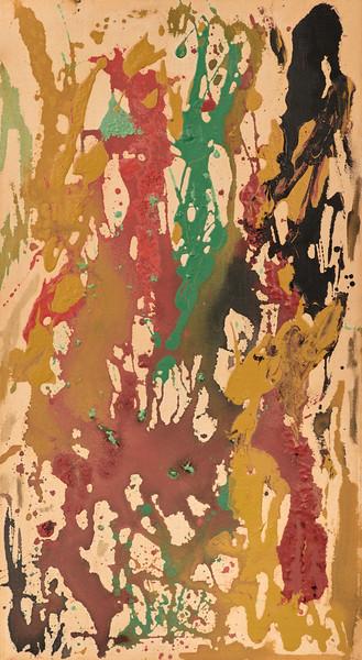 200828_DinaWind_Paintings_10467_RET.jpg