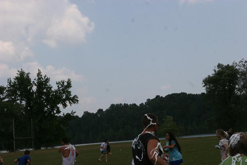 2011 JR High Camp_1281.JPG