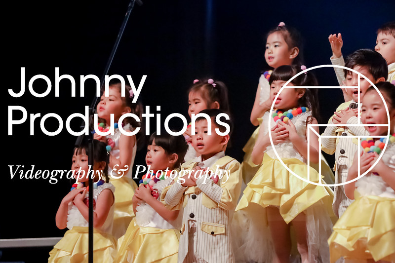 0079_day 1_yellow shield_johnnyproductions.jpg