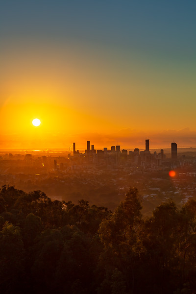 2018_07_28_Lunar Eclipse & Brisbane Sunrise-12.jpg