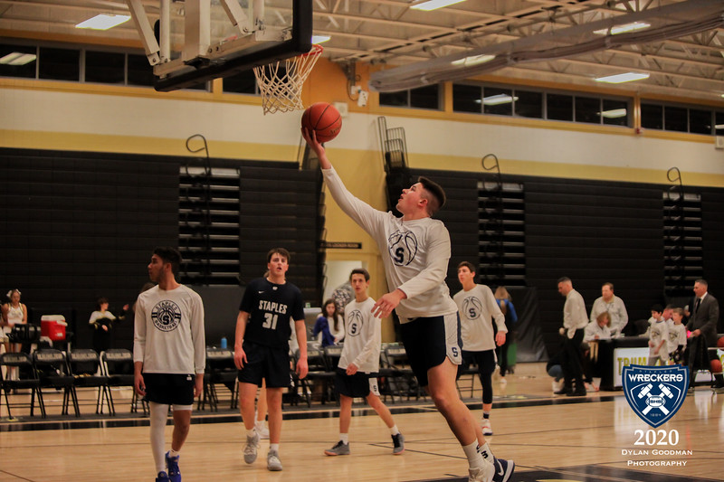 Varsity Basketball - January 17, 2020-24.jpg
