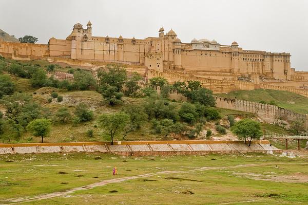 6. Jaipur
