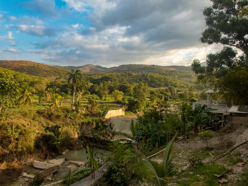 Haiti-2050088-2.jpg
