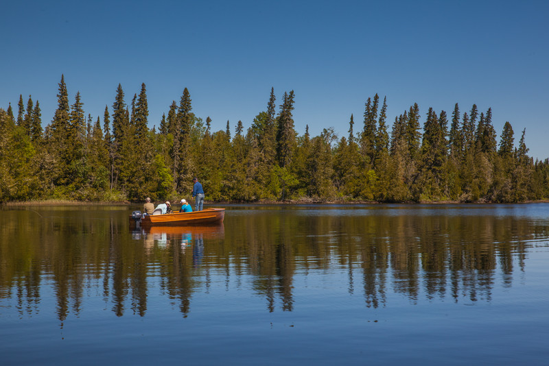 Fly-fishing-northern-ontario-10.jpg
