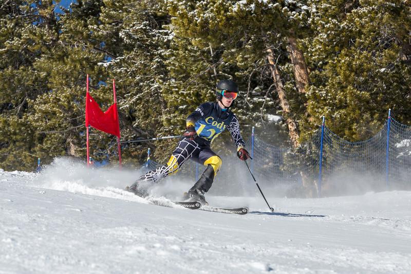 amo180210-Ski-055.jpg