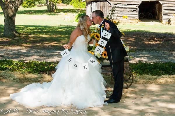 Chris & Missy's Wedding-329.JPG