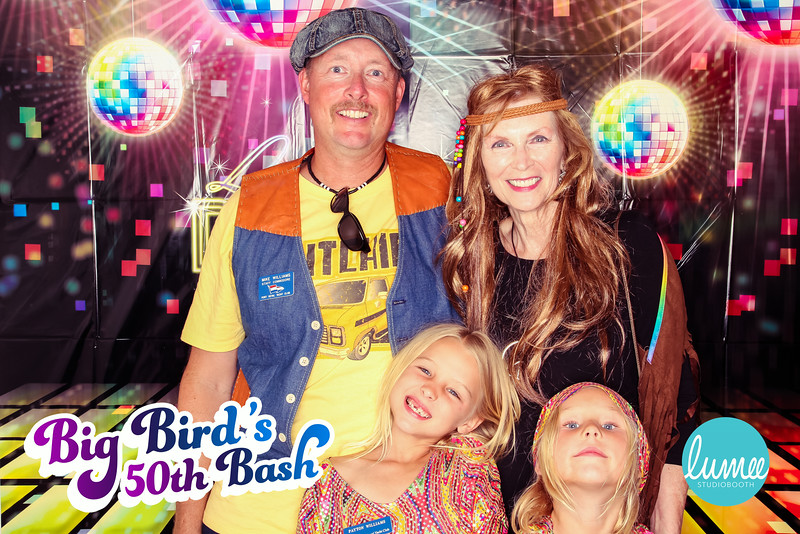 Big Bird's 50th Bash-130.jpg