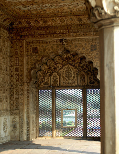 red fort marble screen.jpg