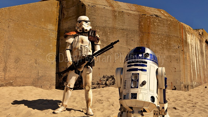 Star Wars A New Hope Photoshoot- Tosche Station on Tatooine (32).JPG
